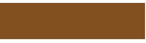 Garten und Landschaftspflege Hölper Logo